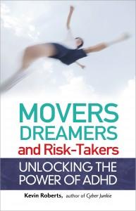 MoversDreamersRiskTakers (1)